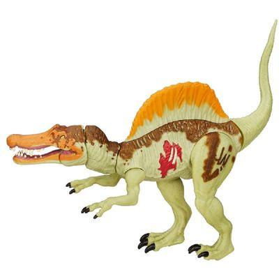 jurassic_world_dino_spinosaurus_1