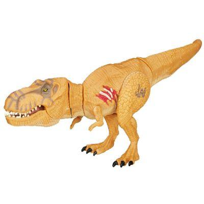 jurassic_world_dino_rex_1