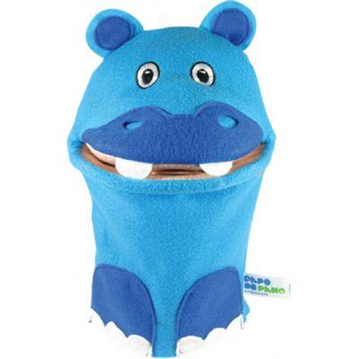 fantoche_hipopotamo