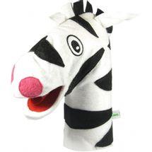 fantoche_zebra