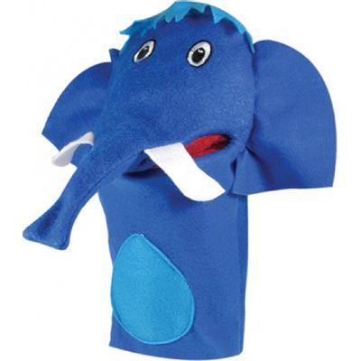 fantoche_elefante