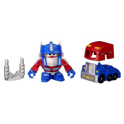 cabeca_de_batata_transformers_mashups_optimus_1