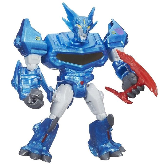 transformers_hero_mashers_steeljaw_1