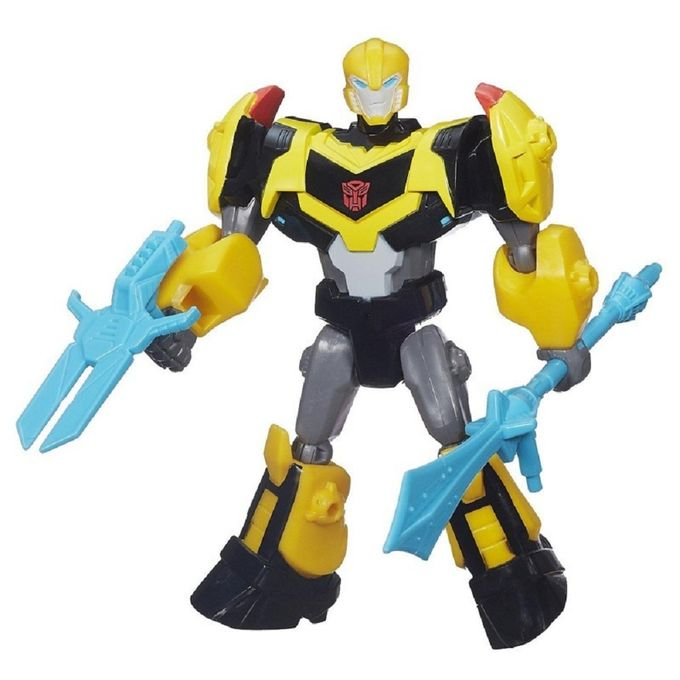 transformers_hero_mashers_bumblebee_1