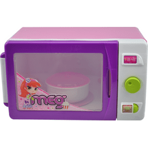 microondas_magic_toys