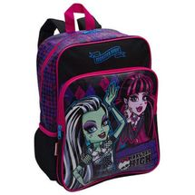 mochila_monster_high_63701_1