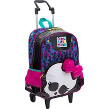 mochila_monster_high_63579_1