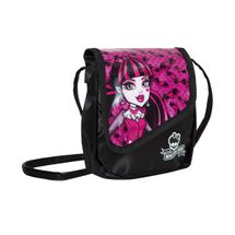 bolsinha_monster_high_draculaura