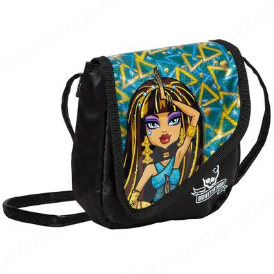 bolsinha_monster_high_cleo