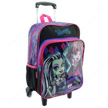 mochilete_monster_high_63700_1