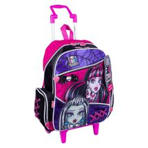 mochilete_monster_high_63591_1
