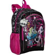 mochila_monster_high_63333_1