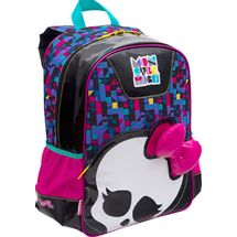 mochila_monster_high_63581_1
