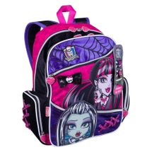 mochila_monster_high_63593_1