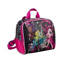 lancheira_monster_high_63335_1