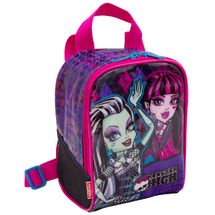 lancheira_monster_high_63702_1