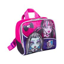 lancheira_monster_high_63595_1