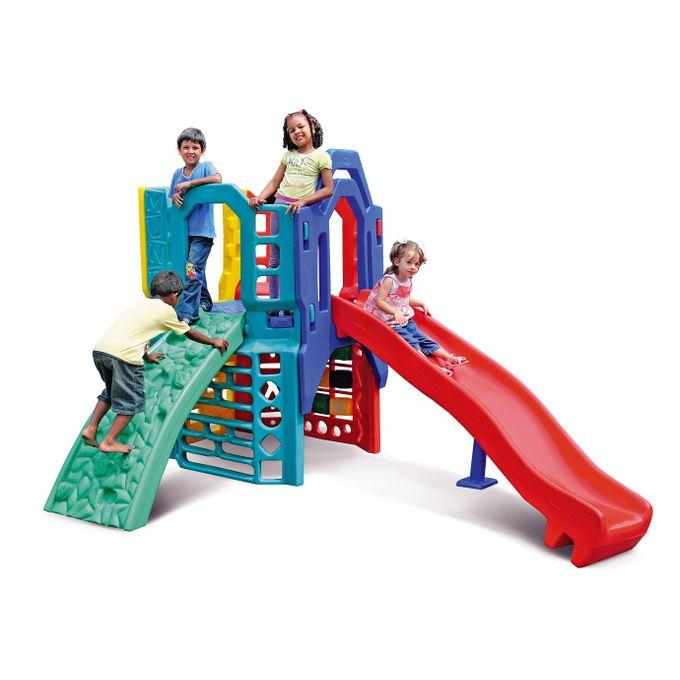 playground_big_mundi_1