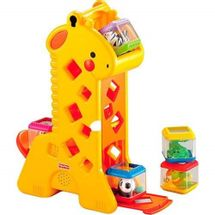 girafa_blocos_fisher_price_1