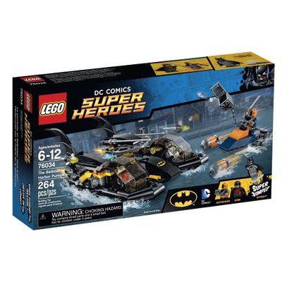 lego_super_heroes_76034_1