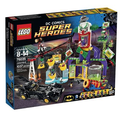 lego_super_heroes_76035_1