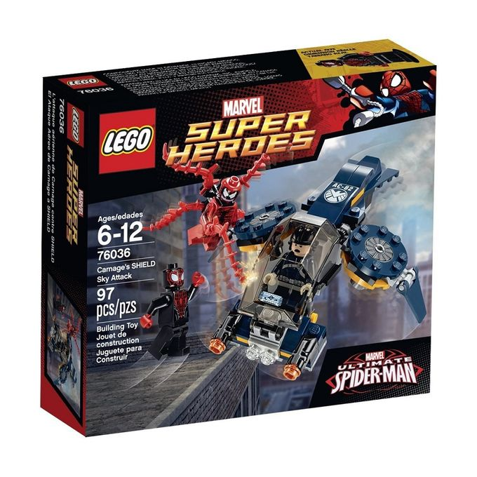 lego_super_heroes_76036_1