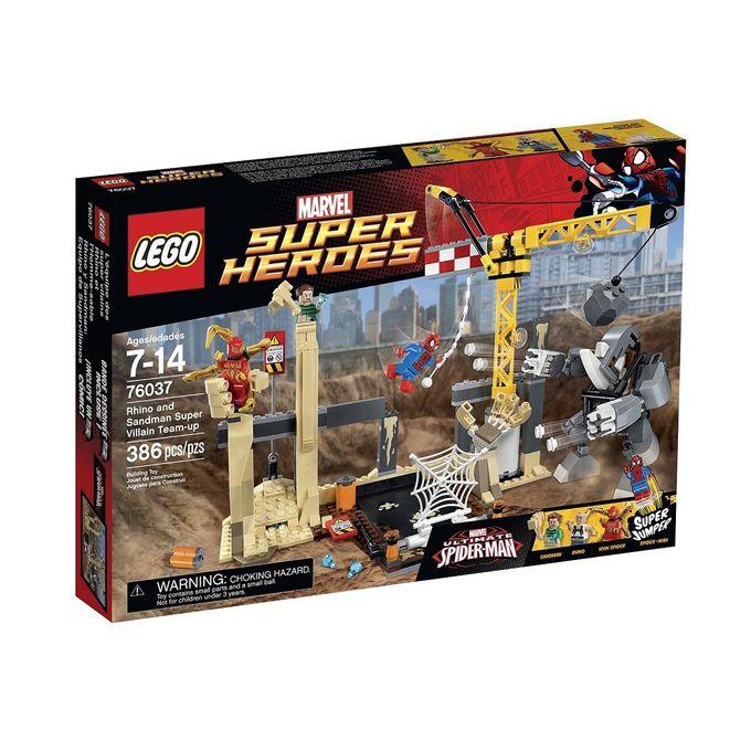 lego_super_heroes_76037_1