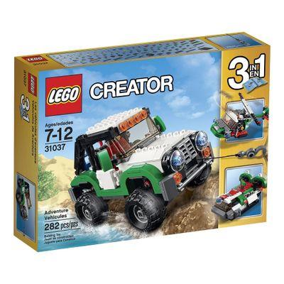 lego_creator_31037_1