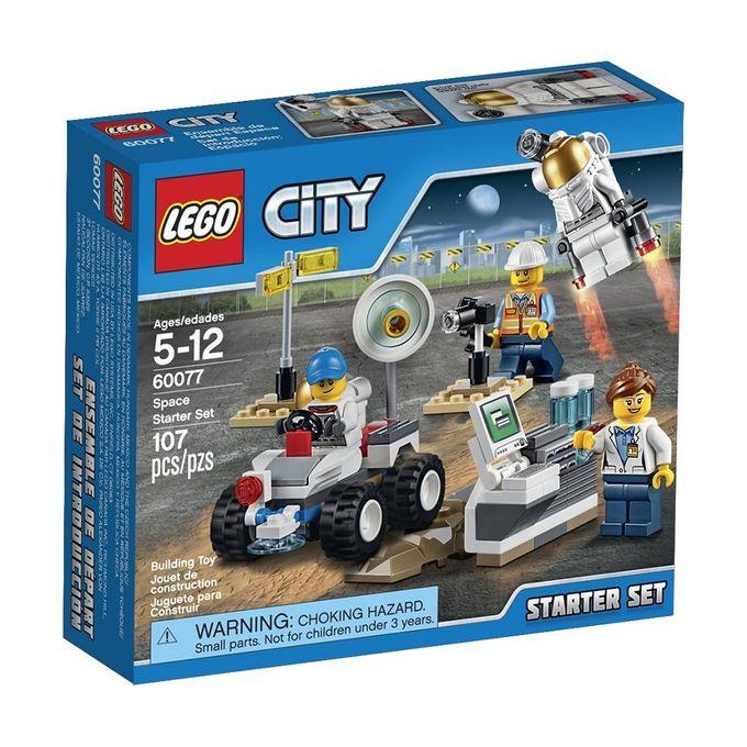 lego_city_60077_1