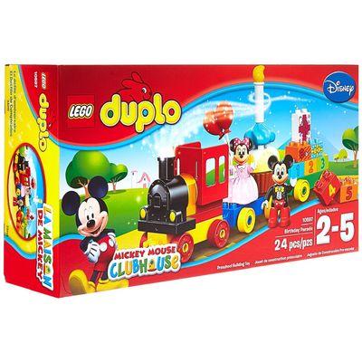 lego_duplo_10597_1