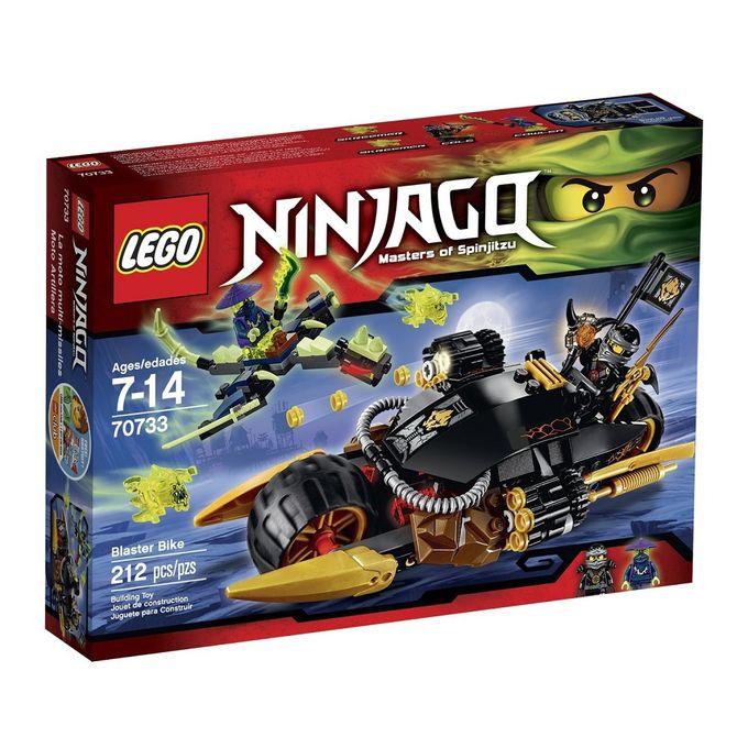 lego_ninjago_70733_1