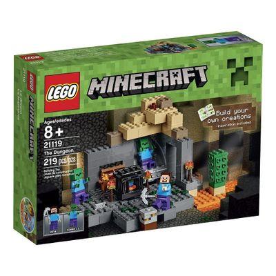 lego_minecraft_21119_1