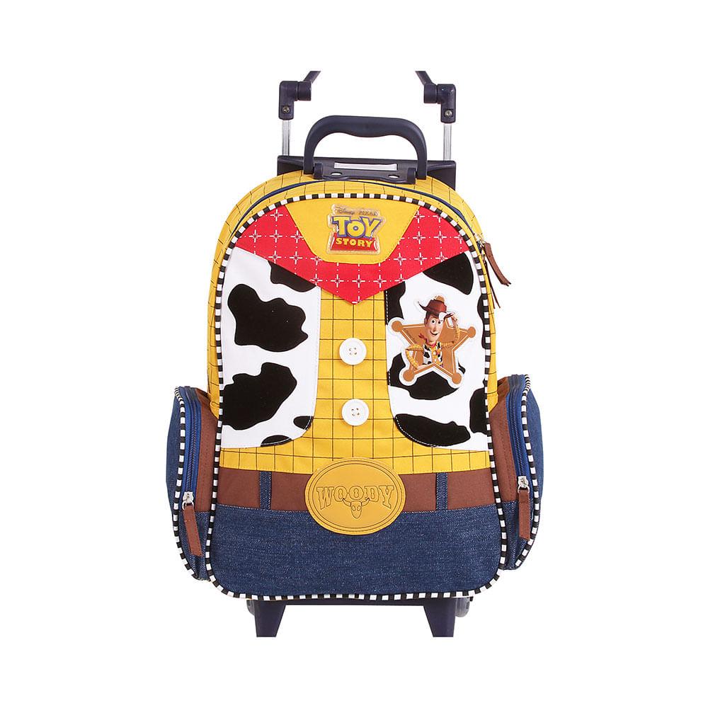 09b7d74a2 MP Brinquedos · Escolar · Mochilas. mochilete_toy_story_1;  mochilete_toy_story_1; mochilete_toy_story_1
