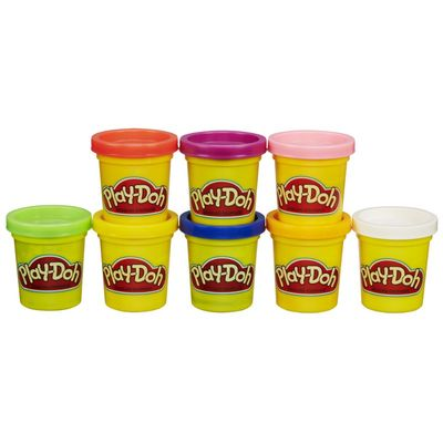 play_doh_8_potes_1