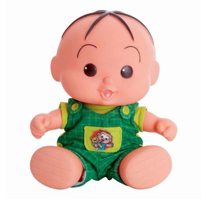 boneco_cebolinha_bonitinho_1
