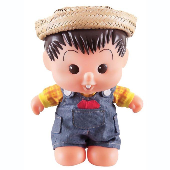 boneco_chico_bento_bonitinho_1