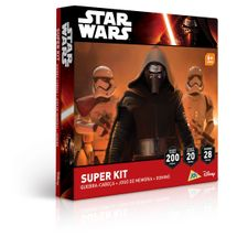 super_kit_star_wars_1