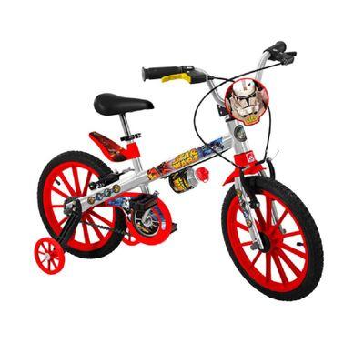 bicicleta_aro_16_star_wars