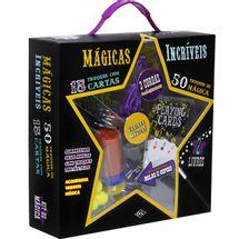 livro_magicas_incriveis