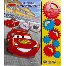 livro_carros_toda_velocidade