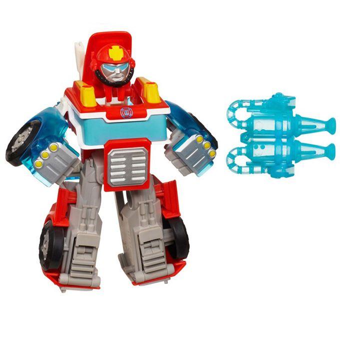 transformers_rescue_bots_heatwave_1