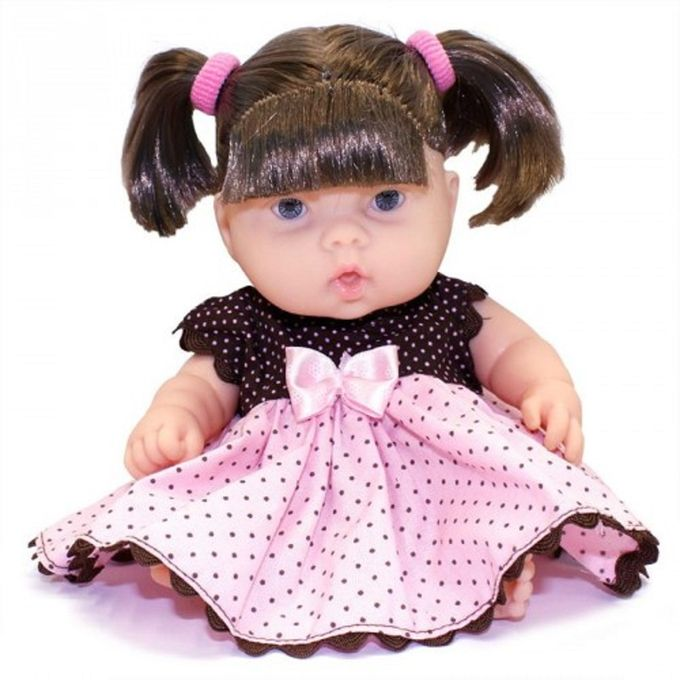 boneca_dolls_collection_1