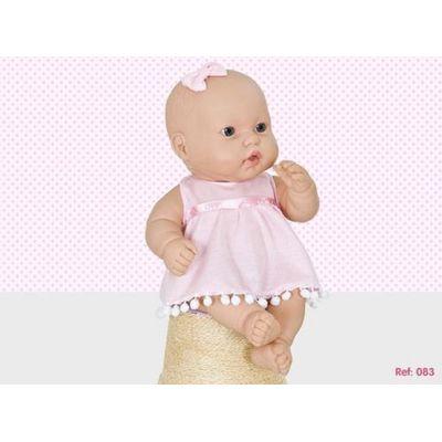 boneca_neneca_branca_1