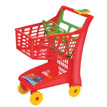carrinho_supermercado_market_1