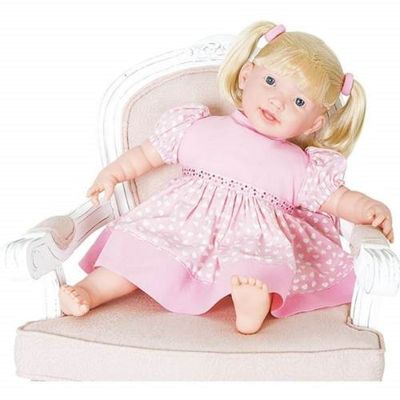 boneca_adoro_meu_bebe_1