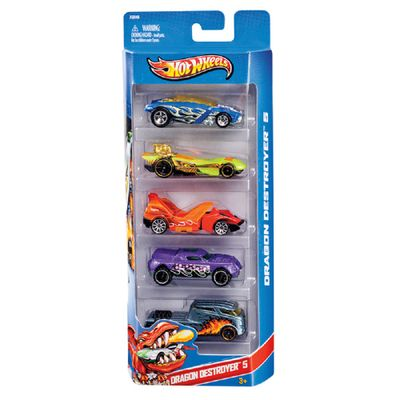 carrinho_hot_wheels_com_5_a