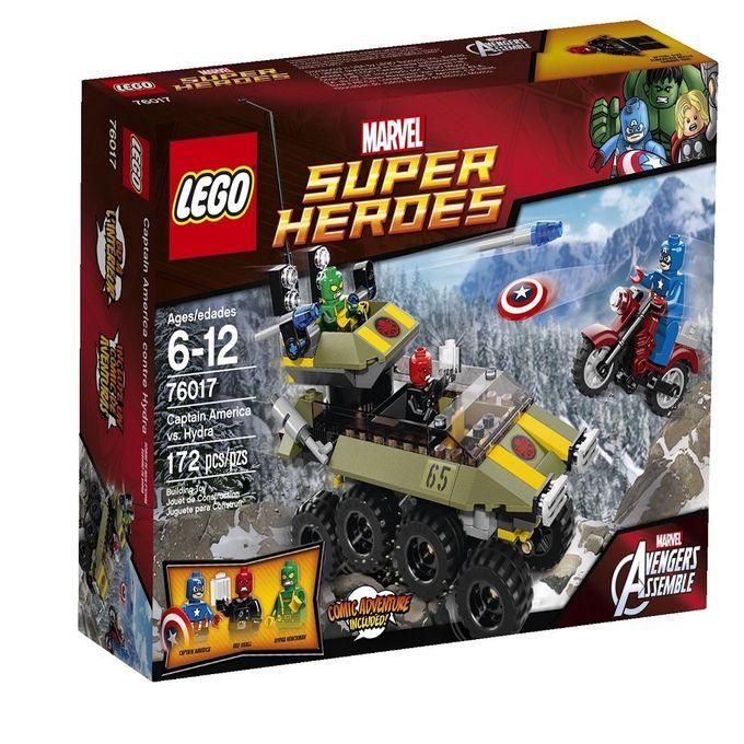 lego_super_heroes_76017_1