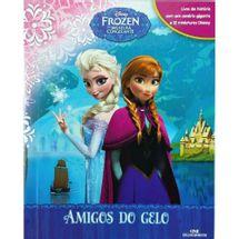 livro_miniaturas_frozen_1