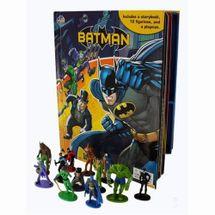 livro_miniaturas_batman_1