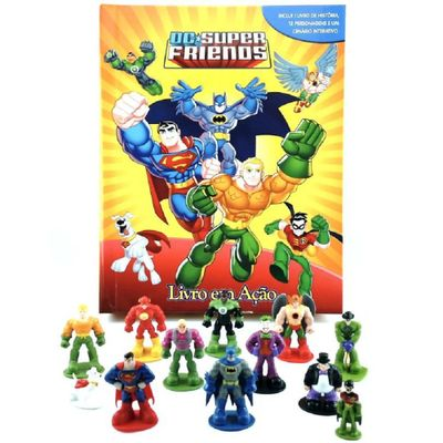 livro_miniaturas_super_friends_1